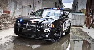 dodge charger pursuit dodge charger pursuit to be offered with hemi v8 and all wheel drive