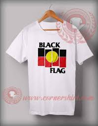 German Flag Shirt Cornershirt Com Custom Design T Shirts Custom Shirt Design