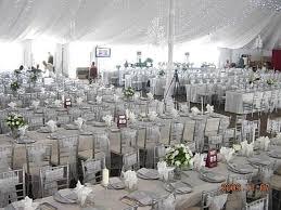 chiavari chairs wedding wedding seating chiavari chairs wedding chairs banquet