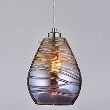 Mercury Glass Pendant Light Claxy Ecopower Kitchen Antique Mercury Glass Pendant Lighting