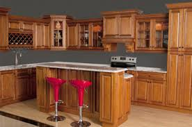 Kitchen Cabinet Features Glazed Rta Maple Kitchen Cabinets In Minnesota Usa