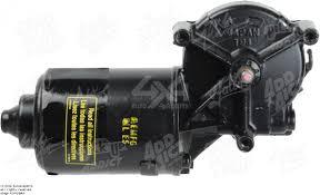 mb249196 wiper motor wiper motor mitsubishi pajero 1