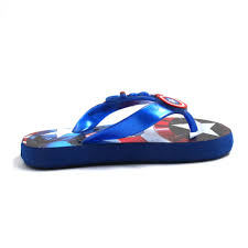 aliexpress com buy 2017 new kids soft sole beach sandals big