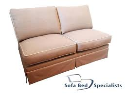 Armless Sofa Bed Armless Sofa Bed Commercial Sofa Bed Specialists Armless Sofa Bed