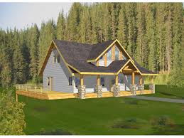 mountain home house plans incline village mountain home plan 088d 0396 house plans and more