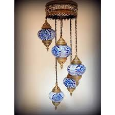 handmade items for home decoration affordable luxury n home