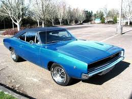 1968 dodge charger price 1968 dodge charger r t 440 six pack for sale photos technical