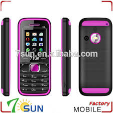 types and prices t4010 all types mobile phones prices buy all types mobile