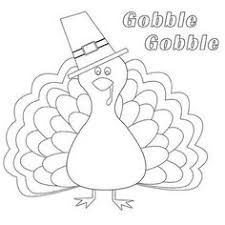 Thanksgiving Activity Sheets Printable A Fun And Simple U201ccolor By Number U201d Page For Thanksgiving And Other