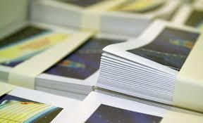 blueprint copies near me blueprint printing services sir speedy