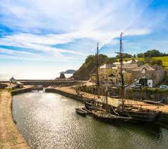 Luxury Cottages Cornwall by Cornwall Cottages 400 Holiday Cottages To Rent In Cornwall