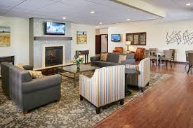 Home Interior Usa Furniture Top Usa Furniture Dubuque On A Budget Cool And Usa