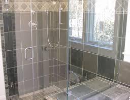 shower blood shower door amazing rain glass shower door