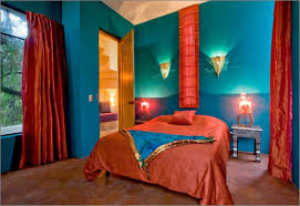 bedroom fancy room decoration with single wheeled bed frame red and blue bedroom ideas awesome mediterranean bedroom style with cozy bed sheet complete with