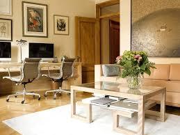 Decorative Coffee Tables Decorative Coffee Tables Lazy Decorative Coffee Table Boxes