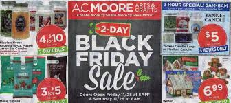 best black friday deals in memphis tn a c moore black friday deals 2016 full ad scan the gazette review