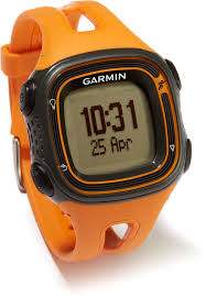 garmin gps black friday deals spot devices half off and 15 more black friday deals