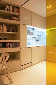 Kitchen Designs For Small Homes Kitchen Cabinets For Modren Small Homes Best Attractive Home Design