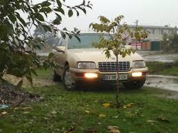 opel senator 1985 продам opel senator indivudual в г кременчуг полтавская область