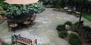 Patio Landscape Design Patio Landscape Ideas Landscaping Network