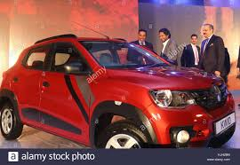 renault amw sri lanka chief stock photos u0026 sri lanka chief stock images alamy