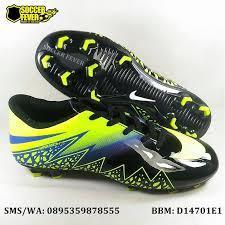 Sepatu Nike Elevenia sepatu sepak bola nike hypervenom 2017 elevenia