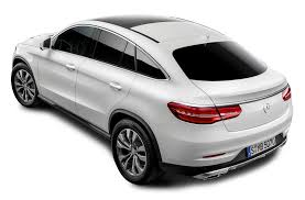 vehicle top view mercedes benz suv back view png clipart download free images in png