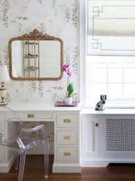 Home And Decor India Sophisticated Dressing Room Naomi Stein Hgtv