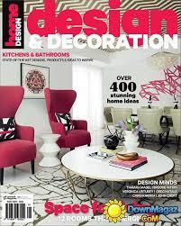 Home Design Magazines Pdf Art Decoration Magazine Pdf Home Decor 2017