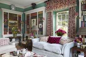 livingroom window treatments coffee tables window curtain ideas window treatments for living