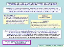 rinnovo permesso di soggiorno per motivi familiari emejing rinnovo carta di soggiorno per stranieri photos idee
