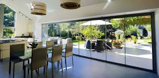 Folding Glass Patio Doors Prices by Bi Fold Patio Doors Cheap Pvcu Bi Fold Doors Bi Fold Glass Patio
