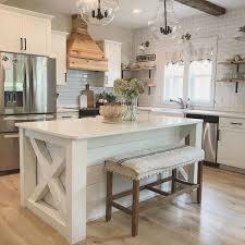 ideas for kitchen floor kitchen floor tiles ideas pictures pictures of kitchen ideas