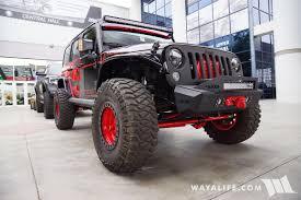wrangler jeep forum wayalife jeep forum