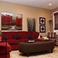 home decorating ideas living room home decor ideas for living room justsingit com