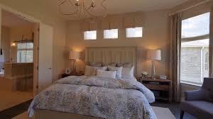 Gehan Floor Plans Copy Of The Columbia Floor Plan Model Home Tour Gehan Homes
