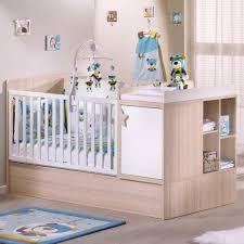 chambre bébé pas cher but chambre evolutive complete lit evolutif pas cher but alinea