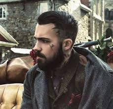 what is the hipster hairstyle trendy hipster hairstyles men mens hairstyles 2018