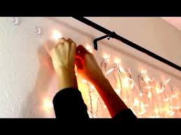 Diy Room Decor For Small Rooms Diy Room Decor For Small Rooms My Crafts And Diy Projects