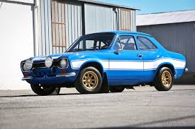 blue nissan skyline fast and furious ford escort mk i the fast and the furious wiki fandom powered