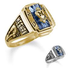 high school class jewelry artcarved class rings rings men s rings