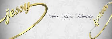 customized gold bracelet in online india name gold bracelets for