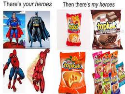 Top Kek Meme - topkek topkek know your meme