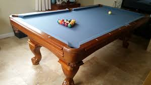 American Heritage Pool Tables American Heritage 8 Pool Table Awe Inspiring On Ideas With