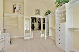 Delectable Convert Closet To Bedroom Roselawnlutheran - Turning a bedroom into a closet