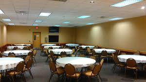 banquet halls for rent banquet rental crafton volunteer department