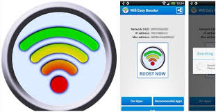wifi boosters for android tablets 15 best wifi booster app for android to boost wifi signal strength