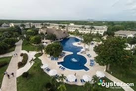 Map Of Punta Cana Map Of Memories Splash Punta Cana Hotel Oyster Com Review