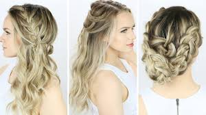 haircuts you can do yourself wedding guest hairstyles you can do yourself fade haircut