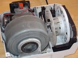 Miele Vacuum by Miele Vacuum Cleaner Repair